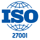 iso27001